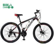 دوچرخه کوهستان المپیا مدل سهند