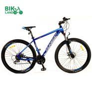 دوچرخه فونیکس zk300 سایز 29