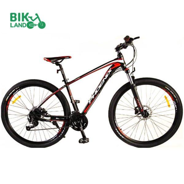 phonix-zk400-bike-29