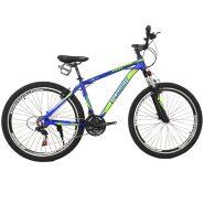 دوچرخه پاور مدل اسپرت سایز 27.5