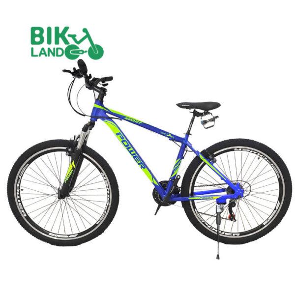 power-bike-27-back
