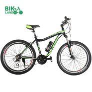 دوچرخه کوهستان ویوا مدل مسکو سایز 26