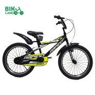 دوچرخه بچه گانه راپیدو R90