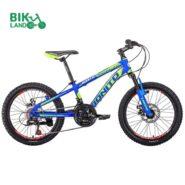 bonito-strong-2d-bicycle-blue