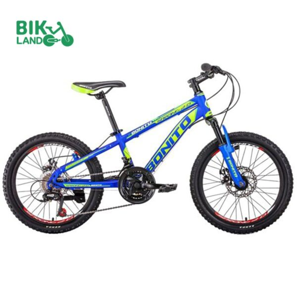 bonito-strong-2d-bicycle-blue