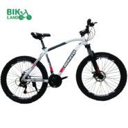 دوچرخه کوهستان بونیتو مدل STRONG 4D سایز 26