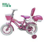 دوچرخه بچه گانه جوکر 12