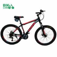 دوچرخه المپیا مدل ردبول