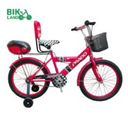 دوچرخه بچه گانه Prado مدل bmx سایز 20