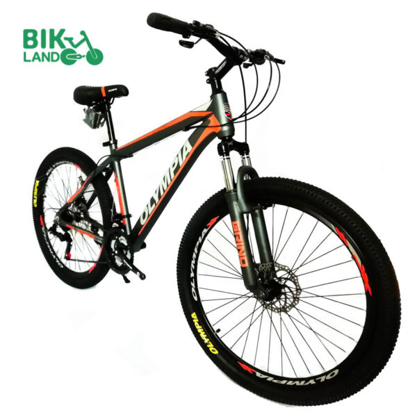 winner-olympia-bicycle-front