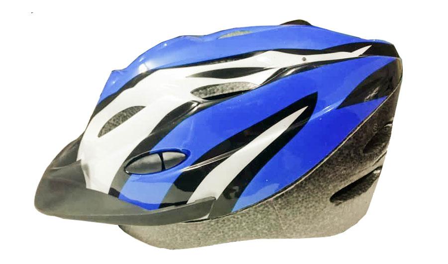 Cycling-helmet-victoria