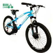 دوچرخه کوهستان بونیتو مدل استرانگ 4d