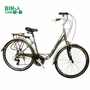 دوچرخه شهری کنوندل مدل ROYAL سایز 26