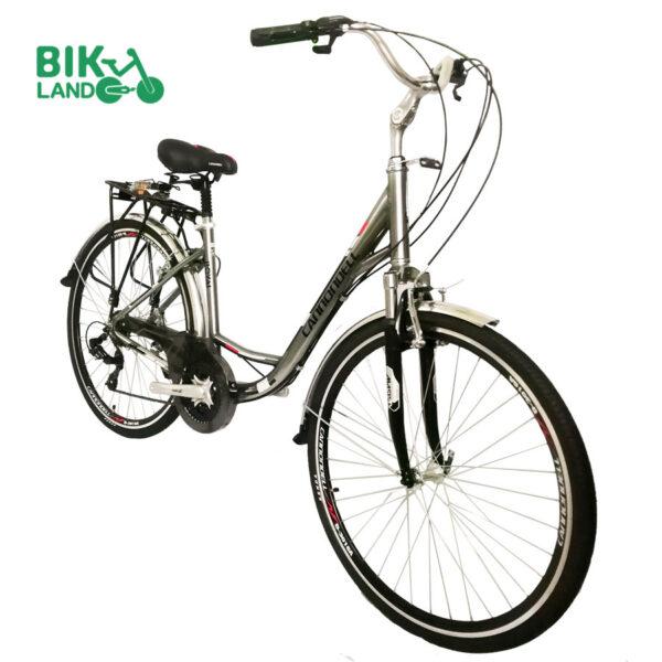 دوچرخه شهری کنوندل روسال سایز 26