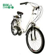 دوچرخه شهری کننودل رویال