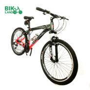 دوچرخه گالانت