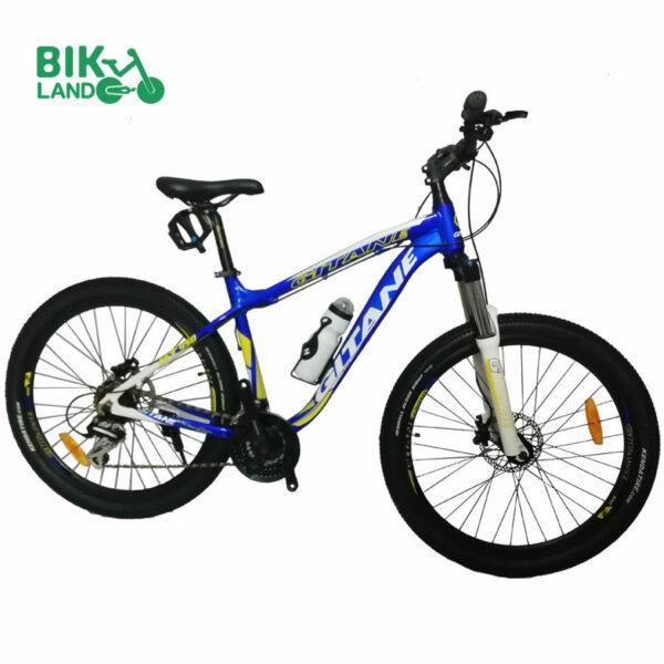 دوچرخه کوهستان ژیتان GT950 سایز 26