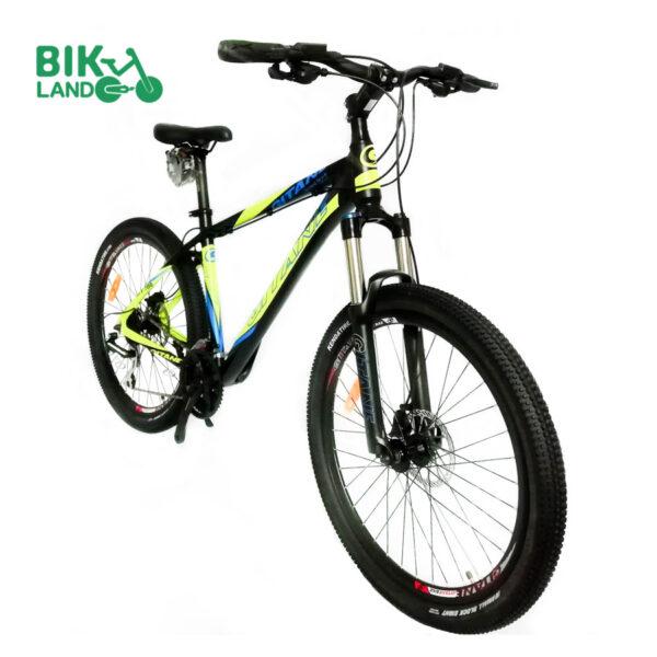 gitan-gt700-bicycle-front