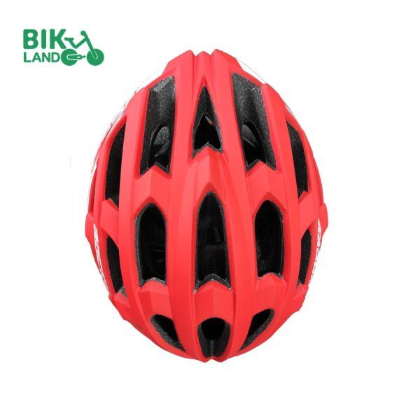 کلاه دوچرخه راکی