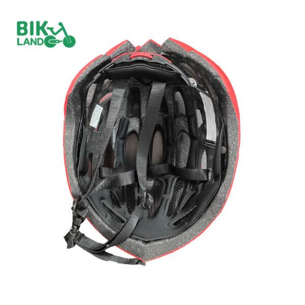 کلاه دوچرخه سواری ROCKY