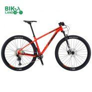 دوچرخه KTM مدل MYROON ACE SE1 XT 29