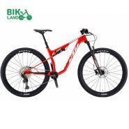 دوچرخه کی تی ام SCARP-MT-ADV-SE3-SLX