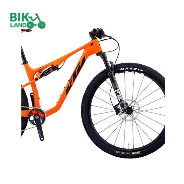 ktm-SCARP-MT-ADV-SE3-SLX-bicycle