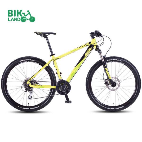 ktm-ultra-5.65-bike-yellow