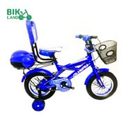 olympia-kids-bicycle-blue