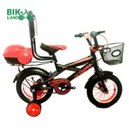 olympia-kids-bicycle-red