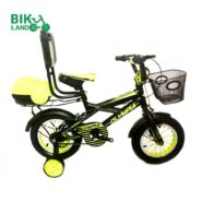 olympia-kids-bicycle-yellow