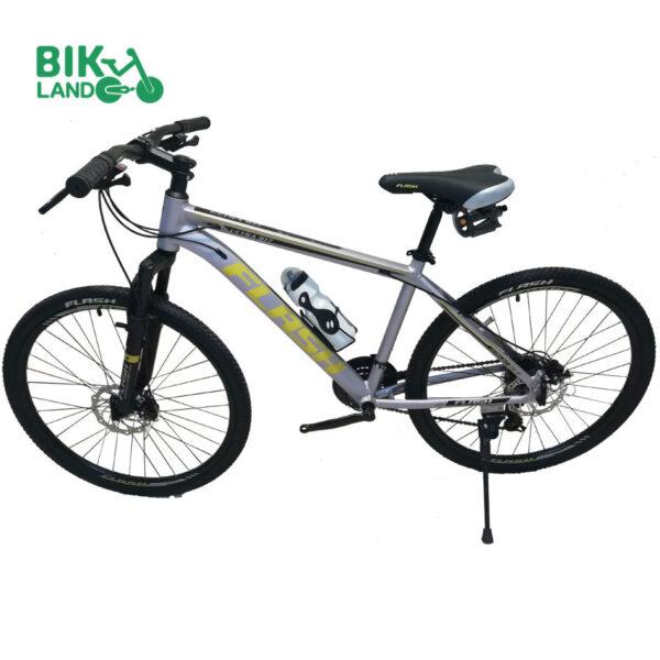 دوچرخه فلش مدل اولترا d17سایز 26