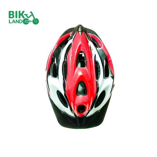 کلاه دوچرخه victoria