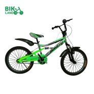 دوچرخه-بونیتو-کودک-سایز-20