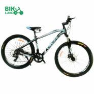 دوچرخه cross مدل viper c m390