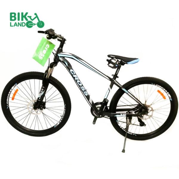 cross-viper-c-m390-bicycle