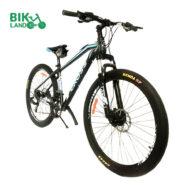 دوچرخه cross مدل Viper C M390 سایز 27.5