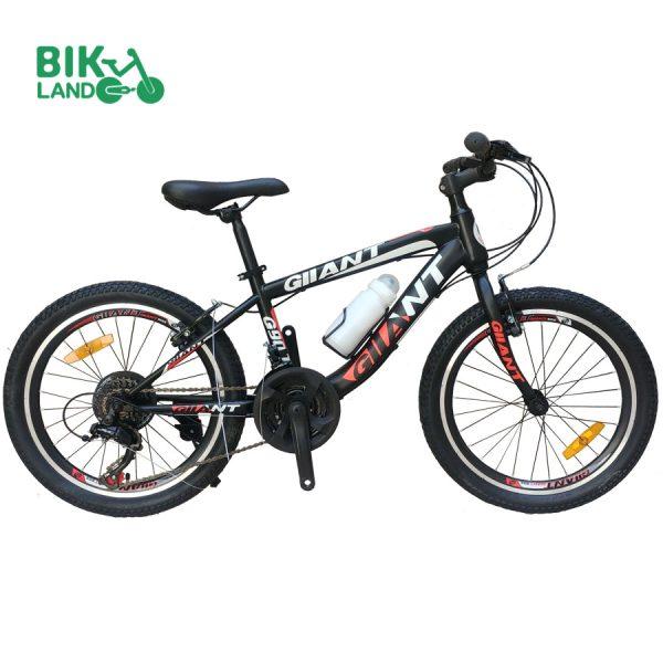 دوچرخه بچه گانه جیانت سایز 20