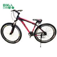 دوچرخه المپیا مدل taipan سایز 29