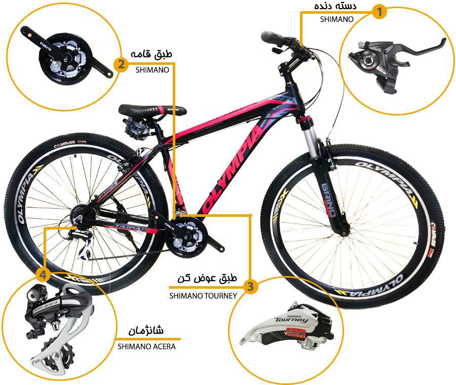 olympia-taipan-bicycle-29-info