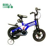 دوچرخه اورلرد مدل Ls11