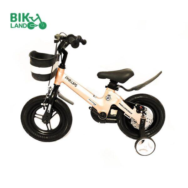 philips-kids-bike