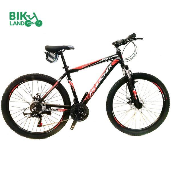 دوچرخه کوهستان فونیکس مدل ZK100 سایز 26