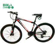 دوچرخه فونیکس مدل ZK100 سایز 26