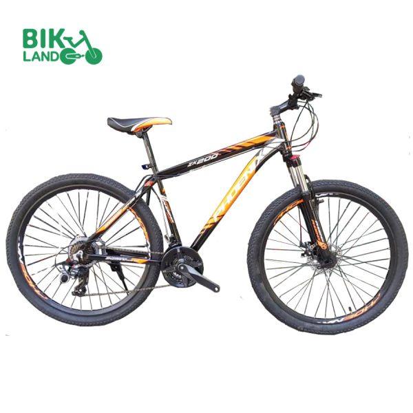 دوچرخه فونیکس مدل ZK200 سایز 27.5