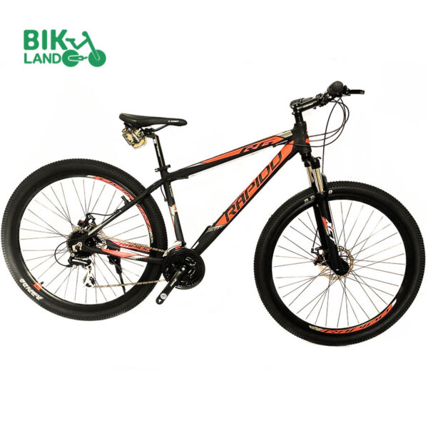 rapido-R6-27.5-F17-bicycle