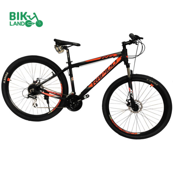rapido-R6-29-F17-bicycle