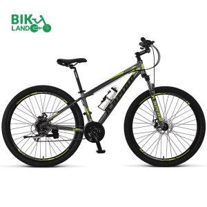 دوچرخه کوهستان راپیدو مدل R6 سایز ۲۹