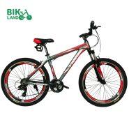 دوچرخه Tigris سایز 27.5