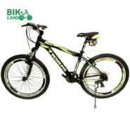 tigris-bicycle-27-yellow-back
